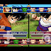 YA ISO DRAGON BALL BUDOKAI TENKAICHI 3 [FOR ANDROID]+DOWNLOAD