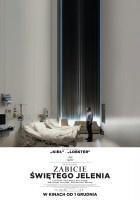 http://www.filmweb.pl/film/Zabicie+%C5%9Bwi%C4%99tego+jelenia-2017-776169