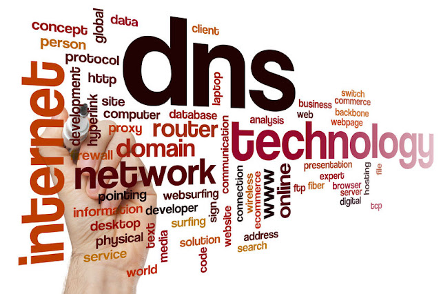 DNS, DNS Lookup, Hosting Guides, Hosting Review, Hosting Tips