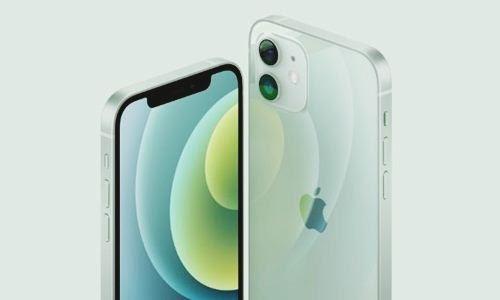 Foto Review Cara Cek Keaslian HP Appel iPhone Asli atau Palsu Secara Online Terbaru dengan Aplikasi, Manual, Online dan Kode Rahasia - www.herusetianto.com