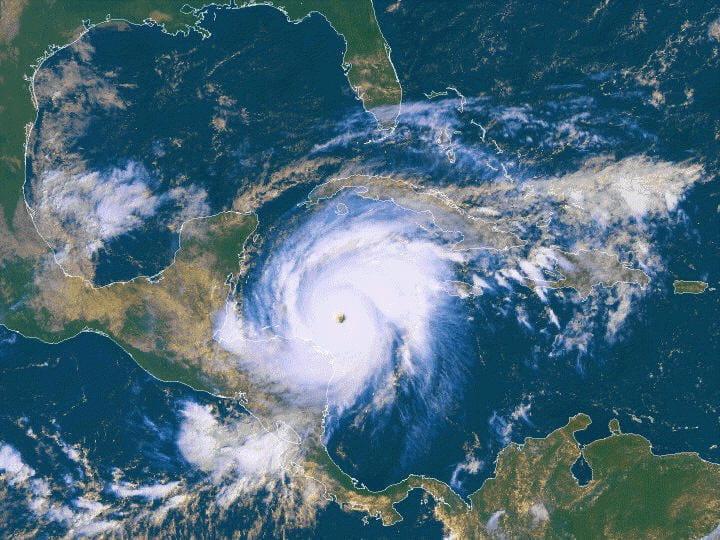 huracan-mitch-de-1998