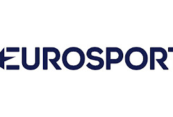 Sky Sport 11 HD Frequency On Astra (19°E) - Frequence Tv