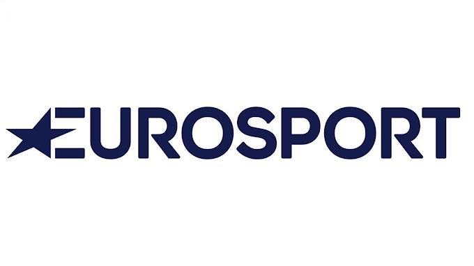 Eurosport Germany - Astra 19E