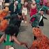 New Video : Shetta Ft. Mzee wa Bwax – Uswahilini  | Download Mp4