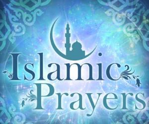نعمة الاحساس دعاء بوسي لشهر رمضان