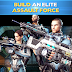Strike Back Elite Force FPS v1.41 Unlimited Money
