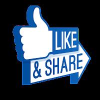 vers facebook