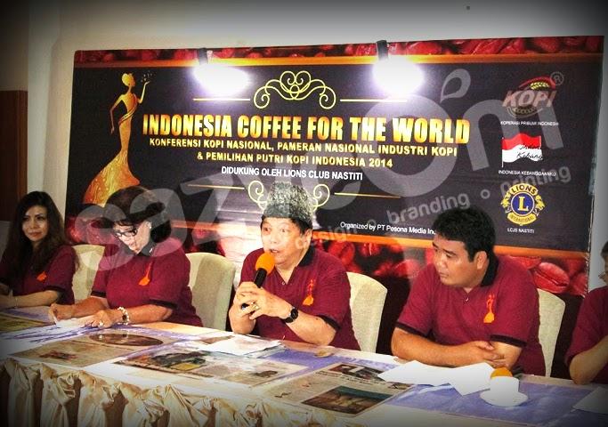 Penyedia jasa pasang backdrop press release murah dijakarta