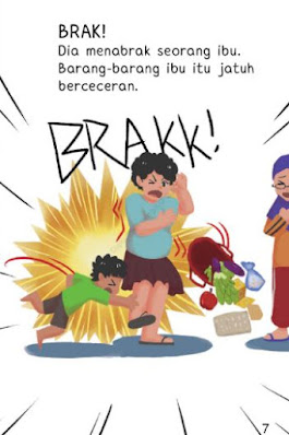 buku anak gramedia rekomendasi buku anak buku anak balita buku anak sd buku anak pdf buku anak tk buku anak-anak tk