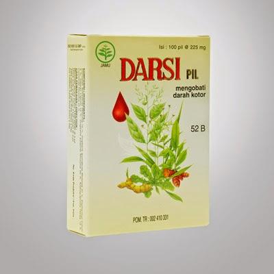 Daftar harga obat darsi untuk jerawat terbaru di apotik ...