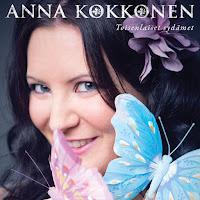 http://www.levykauppax.fi/artist/kokkonen_anna/toisenlaiset_sydamet/