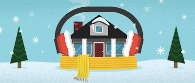 Prep Your Home and Car for the Cold Weather Ahead