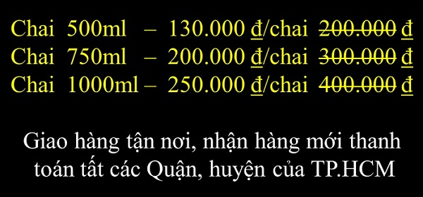 (Bảng giá sản phẩm mật ong nguyên chất Highlandbee uy tín hàng đầu Việt Nam)