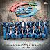 Banda MS – El Bien Amado SENCILLO 2017 MEGA MP3 320 KBPS