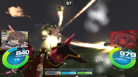 is-infinite-stratos-versus-colors-pc-screenshot-www.ovagames.com-5