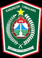Logo Kabupaten Lumajang PNG