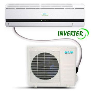 AC dan Inverter