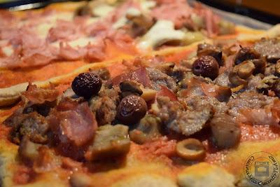 Pizza-ai-cinque-cereali