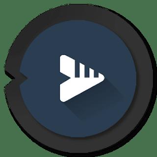 BlackPlayer EX v20.42 BETA 286 Mod + Paid APK is Here !