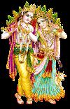 भारत के लोक नृत्य (सामान्य ज्ञान-8)