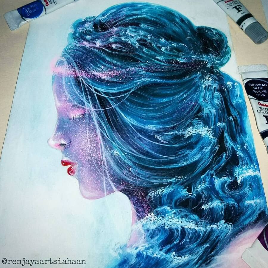 08-Ocean-Hair-Renjaya-Siahaan-www-designstack-co