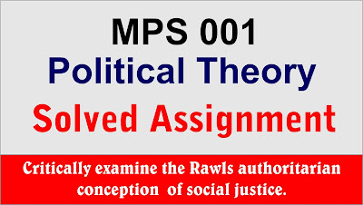 rawls thery of justice, rawls theory