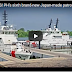 GOOD NEWS! PH's sixth brand-new Japan-made patrol vessel arrives [watch and share]