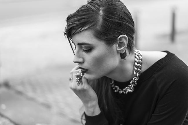 Modeblog-Deutschland-Deutsche-Mode-Mode-Influencer-Andrea-Funk-andysparkles-Berlin-Freitagspost-Gedanken-Warten