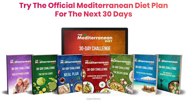 mediterranean diet meal plan,mediterranean diet menu plan,mediterranean diet plan weight loss,plant based mediterranean diet,mediterranean keto diet plan,mediterranean diet meal plan for beginners,the mediterranean diet recipes,mediterranean diet meal plan,mediterranean diet cookbook,lose weight mediterranean diet,mediterranean diet recipes easy,mediterranean ketogenic diet,low carb mediterranean diet,mediterranean diet 30 day meal plan,mediterranean diet benefits,mediterranean diet vegetarian,mediterranean diet for beginners,mediterranean diet vs keto,mediterranean diet basics,mediterranean diet before and after,mediterranean diet results,mediterranean diet health benefits,is the mediterranean diet healthy,best mediterranean diet recipes,mediterranean diet reviews,mediterranean diet 101