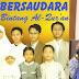 Ibu Ini Sukses Didik 10 Anaknya Hafal Al-Qur'an