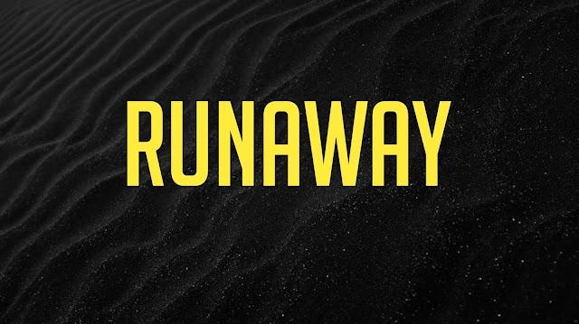 Runaway Ringtone Download