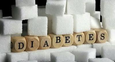 4 علامات خطيرة تحذر من الارتفاع الشديد في مستوى السكر في الدم!