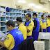 Funcionários dos Correios de Alagoas deflagram greve por tempo indeterminado a partir desta quarta, 20