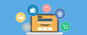 The Best Small Business Ecommerce Solutions