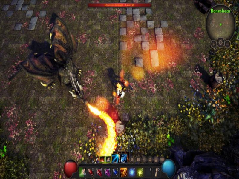 Download Deadsiege Game Setup Exe