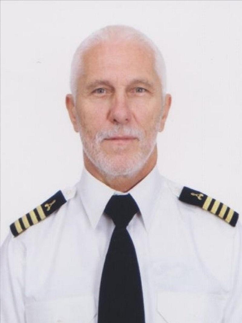 gaji pelaut indonesia 2018