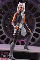 Star Wars Black Series Ahsoka Tano (Clone Wars) 18