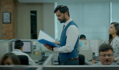 Chaal Jeevi Laiye 2019 Full Guajarati Movie Online Watch
