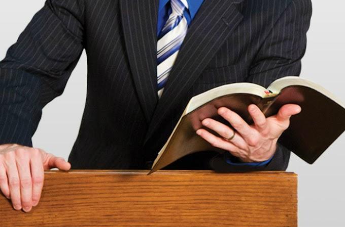 Diplomado en Ministerio Pastoral