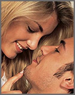 flonase nasal spray
