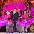 Dương Triệu Vũ nâng tầm cao mới với liveshow Uyên Uyển