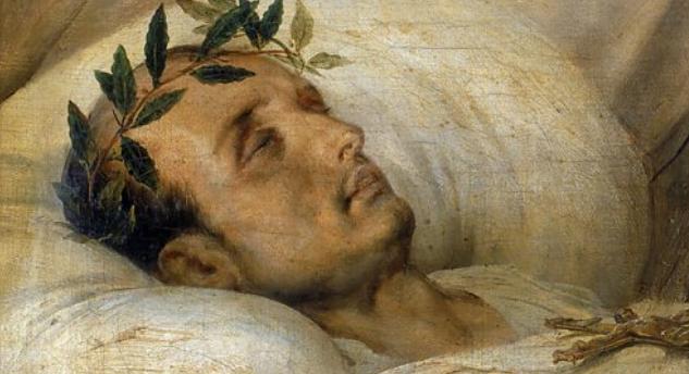 Οι πιο μυστηριώδεις θάνατοι της Ιστορίας