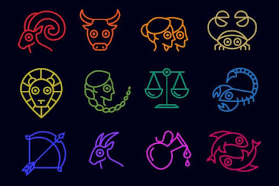 Horoscopul zilei de miercuri, 11 august 2021