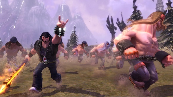 brutal-legend-pc-screenshot-www.ovagames.com-1