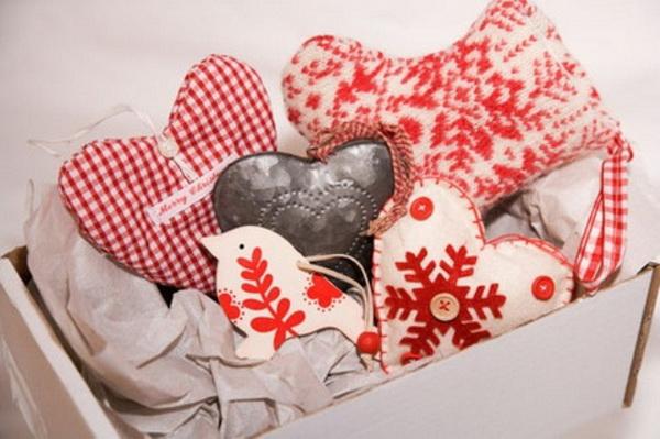 Jingle Belles: Scandinavian Christmas