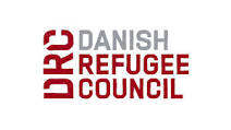 Country Safety Advisor at the Danish Refugee Council
