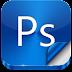 Dampak Positif dan Negatif Menggunakan Effect pada Photoshop CS6