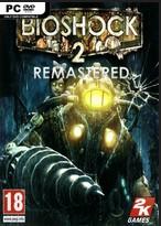 BioShock 2 Remastered PC Full Español | MEGA