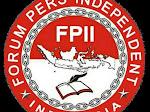 FPII Mengecam Keras Ucapan Oknum Apdesi Kabupaten Sukabumi Jawa Barat