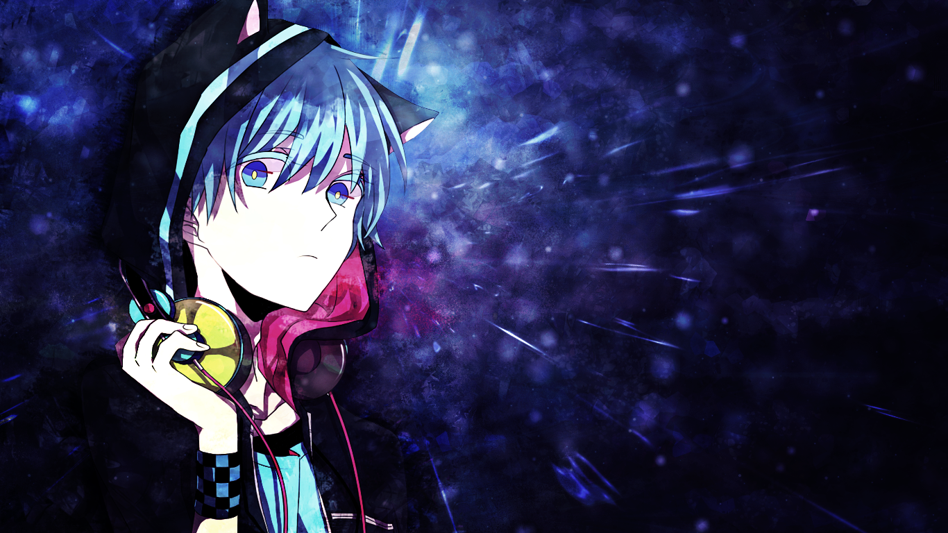 Hd Wallpaper Kuroko No Basket « HD Wallpapers